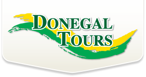 Donegal Tours